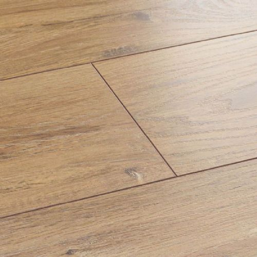 Wembury Driftwood 8mm 4V Groove Laminate Flooring